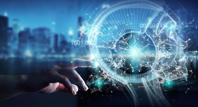 Trí tuệ nhân tạo AI khác gì với trí tuệ con người?